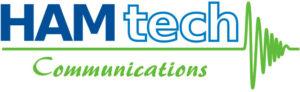 hamtech-comm-logo-628x193